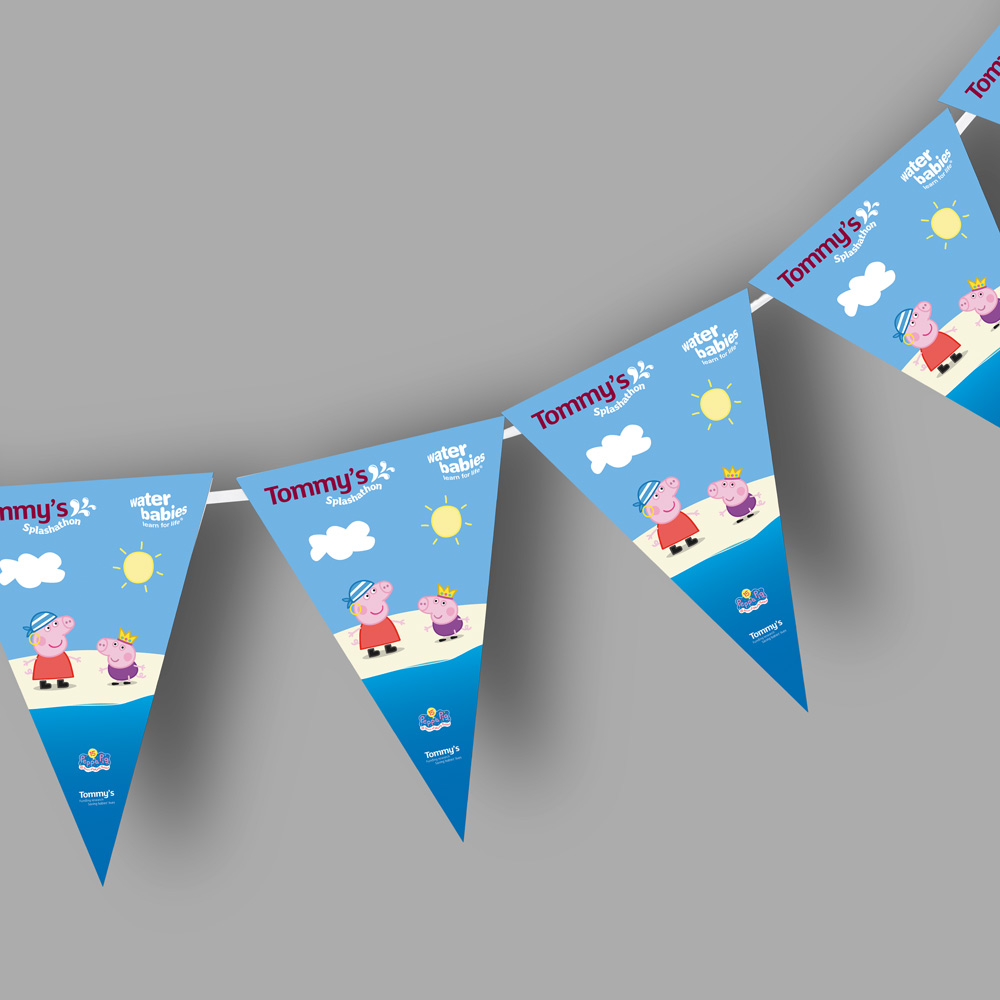 /cms-files/Tommys-Bunting.jpg