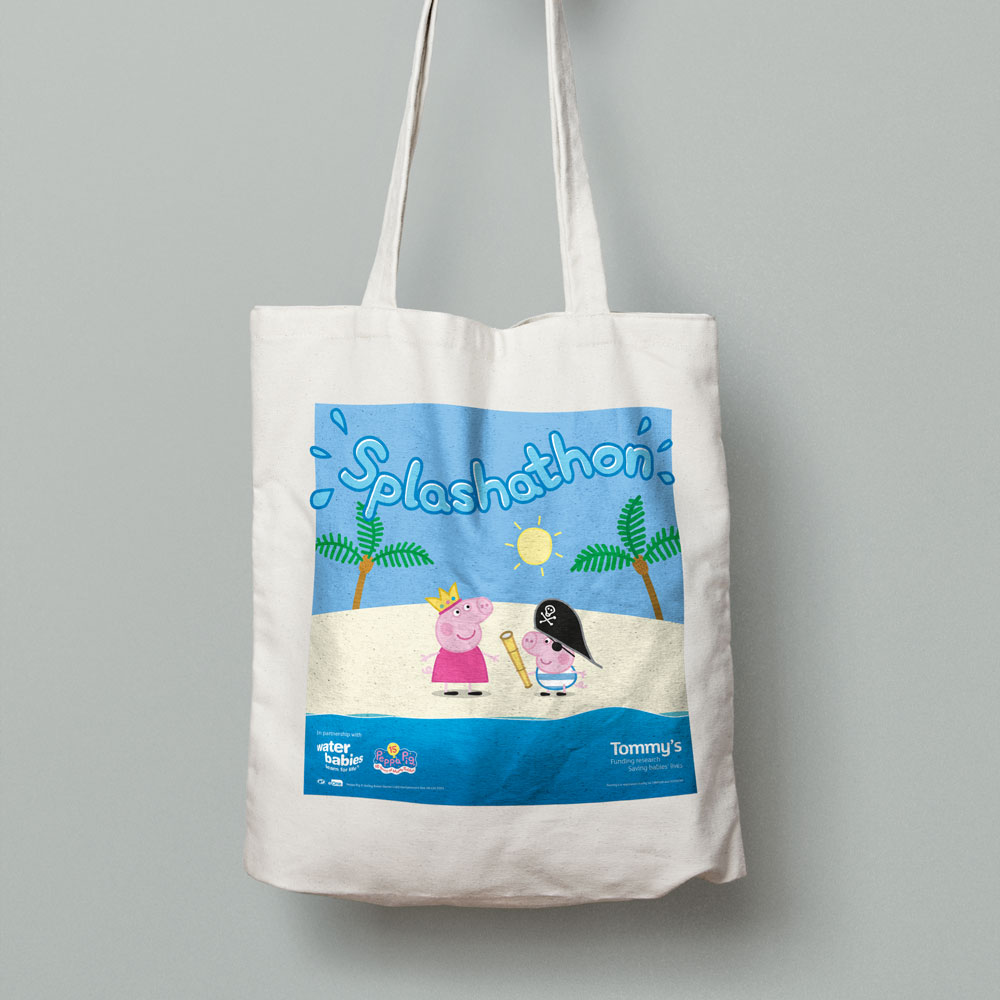 /cms-files/Tommys-Canvas-Tote-Bag-MockUp.jpg