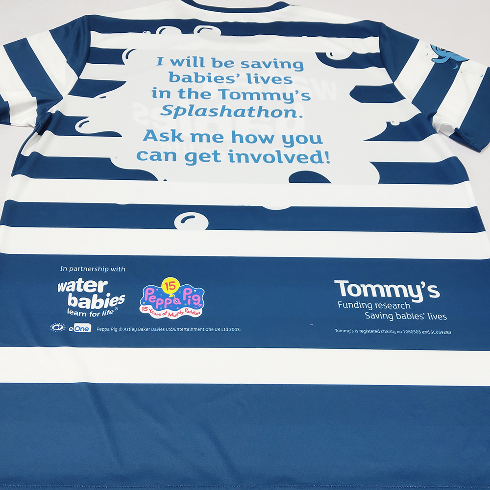 /cms-files/Tommys-t-back.jpg
